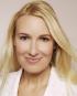Portrait Dr. med. Julia Berkei, Praxis für Plastische Chirurgie, Frankfurt am Main, Frankfurt am Main, Plastische Chirurgin