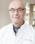 Portrait Prof. asoc. Dr. med. Klaus Plogmeier, Medical One SchönheitsKlinik Berlin, Berlin, Plastischer Chirurg, Facharzt für Plastische und Ästhetische Chirurgie