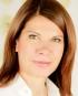 Portrait Dr. med. Gabriele Pohl, DIE KLINIK DR. MED.GABRIELE POHL GmbH, Fachklinik für PLASTISCHE UND ÄSTHETISCHE CHIRURGIE, Hannover, Chirurgin, Plastische Chirurgin