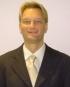 Portrait Dr. med. Joachim Münzberg, Praxis für Plastische Chirurgie, Dortmund, Chirurg, Plastischer Chirurg