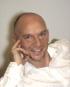 Portrait Dr. Dr. med. Matthias Siessegger, aesthetische medizin koeln, Köln, MKG-Chirurg, Plastischer Gesichtschirurg, Kosmetische Chirurgie