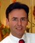 Portrait Dr. med. Georg Papathanassiou, Aesthetica Med und Haut-Praxisklinik, Privatklinik und Haut-Praxisklinik, Schwerte, Hautarzt