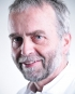 Portrait Prof. Dr. med. Dr. h.c. Wolfgang Gubisch, Marienhospital Stuttgart, Klinik für Plastische Gesichtschirurgie, Stuttgart, HNO-Arzt, Plastischer Chirurg