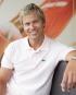 Portrait Dr. med. Stephan Vogt, Klinik Am Opernplatz GmbH & Co. KG, Hannover, MKG-Chirurg