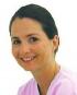 Portrait Dr. med Jutta Henscheid, Praxis Klinik Ästhetische Chirurgie Düsseldorf, Düsseldorf, Allgemeinärztin, Hausärztin