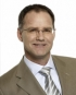 Portrait Dr. med. Olaf Kauder, Praxis für Plastische und Ästhetische Chirurgie Dr. Witzel und Dr. Kauder, Berlin, Plastischer Chirurg