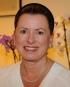 Dr. med. Andrea Fornoff, Klinik für Plastische Chirurgie in Degerloch, Stuttgart, Chirurgin, Plastische Chirurgin