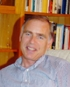 Portrait Dr. Hans-Henning Kunze, Nürnberg Klinik, Nürnberg, Plastischer Chirurg