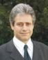 Portrait Dr. med. Lassos Kalodikis, Praxisklinik Figura Nova, Berlin, Hautarzt
