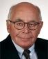 Portrait Prof. Dr. med Klaus Meinen, Institut für Ästhetische Chirurgie, Solingen, Frauenarzt