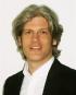 Portrait Dr. med. Eckart Buttler, Praxisklinik für Plastische und Ästhetische Chirurgie, München, Plastischer Chirurg, Chirurg