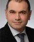 Portrait Ammar Khadra, Fachzentrum für Ambulante Chirurgie / Medizinisches Laserzentrum, Fachzentrum für Ambulante Chirurgie / Medizinisches Laserzentrum, Dortmund, Chirurg, Plastischer Chirurg, Facharzt für Handchirurgie