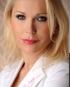 Portrait Dr. med. Darinka Keil, Private Hautarzt & Laserpraxis, Praxis für Ästhetische Chirurgie, Bad Dürkheim, Hautärztin, Ästhetische Chirurgie