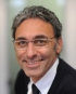 Portrait Dr. [Univ.Aleppo] Nizar Yassine, Praxis für Ästhetisch - Plastische Chirurgie - Handchirurgie , Augsburg , Plastischer Chirurg, Chirurg