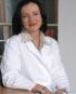 Portrait Dr. Karen Vorberg, VORBERG Medical Beauty - Klinik am Wilhelmspark -, Klinik für Plastische Chirurgie und Ästethische Medizin, Schwelm, Hautärztin