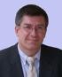 Portrait Dr. med. Hans Bucher, Plastische Chirurgie am Stadtpark, Facharzt für plastische und ästhetische Chirurgie sowie für allgemeine Chirurgie – Handchirurgie, Nürnberg, Plastischer Chirurg