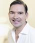 Portrait Dr. med. Andreas Arens-Landwehr, Plastische Chirurgie im Medienhafen, Gemeinschaftspraxis für Plastische und Ästhetische Chirurgie, Düsseldorf, Plastischer Chirurg