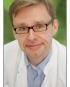 Portrait Dr. med. Onno Frerichs, Klinik für Plastische, Ästhetische und Handchirurgie, Martin-Luther-Krankenhaus, Berlin, Plastischer Chirurg