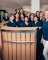 Portrait Dr. med. dent . Karsten Schubert, Zahnarztpraxis für Implantologie, Parodontologie und Zahnerhaltung, Dresden, Zahnarzt, Zahnarzt