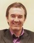 Portrait Dr. Uwe Drews, Zentrum für ganzheitliche Zahnmedizin, Rodgau/Nieder-Roden, Zahnarzt