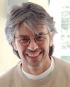 Portrait Dr. Dr. Rüdiger Osswald, Praxisgemeinschaft Osswald und Adam, München, Zahnarzt, Allgemeinarzt, Hausarzt
