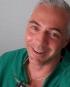 """Portrait Dr. Ralf Richter, Kelkheim, Zahnarzt, """"Spezialist Parodontologie"""" ernannt von der Deutschen Gesellschaft für Parodontologie (DGP)"""