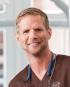 Dr. med. dent. Kai Zwanzig, Praxis für Zahnheilkunde und Kompetenzzentrum Implantologie Bielefeld, Bielefeld, Zahnarzt, Oralchirurg