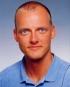Portrait M.Sc. Enrico Trilck, Praxis für Ästhetische Zahnmedizin & Implantologie, Berlin, Zahnarzt