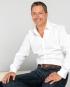 Dr. Joachim Wever, Zahnarztpraxis, Langenfeld, Zahnarzt