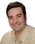 Portrait Dr. Lubomir Trendafilov, Praxis für Zahnheilkunde, Berlin, Zahnarzt