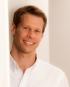 Portrait Dr. med. dent. Nils Elger Siems, Komplexe zahnärztliche Diagnostik und Therapie, Königstein, Zahnarzt