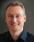 Portrait Dr. med. dent. Patrick J. O. Blum, Fachpraxis für ästhetische Zahnregulierungen, Leverkusen, Kieferorthopäde, Zahnarzt