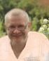 Portrait Dr.med.dent. Gert Eisenwinder, Praxis für Zahnheilkunde, Weimar, Zahnarzt