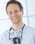 Portrait Dr. Martin William Bauer, Privatpraxis Zahnarzt Dr. Bauer & Partner, München, München, Zahnarzt