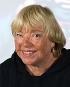 Portrait Dr. Vera Maiwald, Zahnärzte in Friedrichshain, Berlin, Zahnärztin