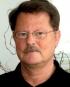 Portrait PD Dr. Hans-Jörg Schenk, Praxis für Kieferorthopädie, Berlin, Kieferorthopäde