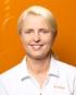 Portrait Dr. Inge Mittag, Dr. Mittag & Partner, 1. Etage, Bremen, Zahnärztin