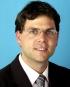 Portrait Dr. Dr. Philipp Streckbein, IZI - Zentrum für Zahnimplantate, Limburg, Zahnarzt, Oralchirurg, MKG-Chirurg