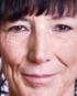 Portrait Dipl.-Stom. Heike Maresch, Zahnärztliche Gemeinschaftspraxis Maresch Arnold Risto, Dresden, Zahnärztin, Facharzt für allgemeine Stomatologie