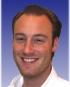 Portrait Dr. med. dent. Boris Francki, Zahnarztpraxis Dr. Herold & Kollegen, Zentrum für Zahnimplantologie in Essen, Essen, Zahnarzt, Implantologe
