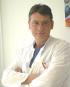 Portrait Dr. med. dent. MSc Lorenz Bösch, DCI Zahnärztliche Praxisklinik Dr. Lorenz Bösch MSc & Kollegen, Pforzheim, Zahnarzt, Oralchirurg