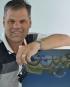 Portrait Dr. Volker Burghard, Praxis für Zahnheilkunde, Gersthofen, Zahnarzt, ästhetische Zahnheilkunde, , vollkeramische CEREC Sanierungen, , Parodontologie