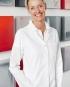 Portrait Dr. med. dent. Sabine Haverkamp, Zahnärztin Dr. Sabine Haverkamp, Zahnarztpraxis für ganzheitliche Zahnmedizin und Zahnästhetik, Herne, Zahnärztin