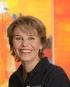 Portrait Dr. Nina Kleinschmidt, Zahnärzte Scheyern, Scheyern, Zahnärztin