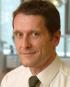 Portrait Dr. Dr. Thomas Neisius, Praxis für Mund-, Kiefer- und plastische Gesichtschirurgie, Berlin, MKG-Chirurg