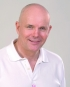 Portrait Dr. med. dent. Rolf Peters, Praxis für ästhetische Zahnheilkunde, Hannover, Zahnarzt, Implantologe