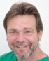 Portrait Michael Röhner, Praxis für Oralchirurgie / Implantologie, Berlin, Oralchirurg, Zahnarzt