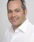 Portrait Dr. Oliver Bitsch, MED:SMiLE, Zähnärztliche Gemienschaftspraxis für moderne Zahnheilkunde und Implantologie, Mannheim, Oralchirurg, Zahnarzt
