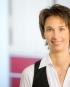 Portrait Dr. med. dent. Ruth Swaneburg, Swaneburg - Praxis für Zahnheilkunde, Soest, Zahnärztin
