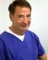 Dr. Rainer Tempelmeier, Dr. Tempelmeier Zahnarzt für Oralchirurgie, Bochum, Oralchirurg
